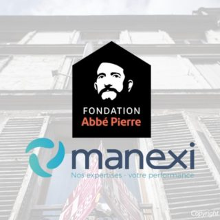 MANEXI, concilier transition écologique et justice sociale