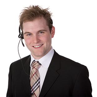 Télé Expert Mobilier